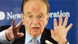 80 miliardi per Time Warner, l'ultima follia di Murdoch