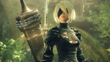 Nier: Automata supera i due milioni di copie vendute