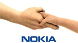 Nokia al primo posto tra i vendor Windows Phone 7