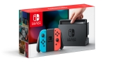 Nintendo Switch: hardware più potente del previsto?