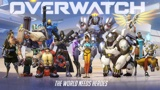 Overwatch: disponibili la patch 1.8.0 e la nuova stagione competitiva