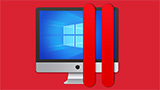 Con Parallels Desktop 13 Windows e Mac sono sempre più integrati