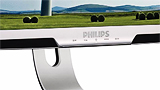 Nuovi monitor professionali da Philips