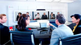 Polycom acquisisce la divisione Visual Collaboration di HP