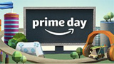 Amazon Prime Day: gli sconti su Kindle Paperwhite, Fire 7 Tablet e Fire TV Stick!