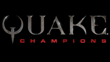 Quake Champions: l'Early Access inizierà il 22 agosto