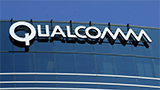 Qualcomm e Apple sempre più ai ferri corti per le royalties
