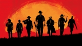 Red Dead Redemption 2 per PC su Media Markt, ma era solo placeholder