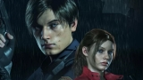 Resident Evil 2: requisiti hardware