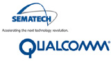 Accordo strategico tra SEMATECH e Qualcomm