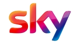 Sky acquisita da Comcast, battuta Fox
