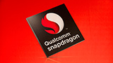 Qualcomm cita in corte i produttori partner di Apple