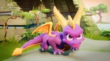 Spyro Reignited Trilogy in arrivo anche su PC e Nintendo Switch?