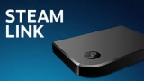 Apple spiega la sua decisione contro l'app Steam Link