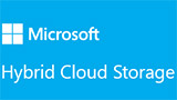 Microsoft StorSimple: lo storage ibrido, locale e cloud, per l'enterprise