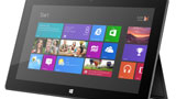 Microsoft citata in causa in USA per i tablet Surface