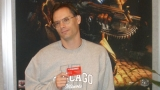 Microsoft dannegger� deliberatamente Steam, secondo Tim Sweeney
