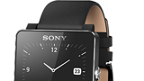 Cinque milioni di smart watch nel 2014
