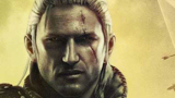 The Witcher 2 gratuito per chi prova la beta di Gwent