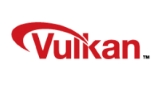 Vulkan: supporto Multi-GPU non limitato a Windows 10