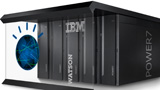 IBM acquisisce Weather Company, dal cloud alle nuvole