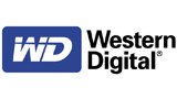 Western Digital acquisisce Hitachi Global Storage Technology