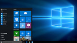 Windows 10, grave falla di sicurezza scoperta in software integrato