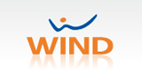 Voce, SMS e 2GB di internet a 7€ nella nuova All Inclusive di Wind