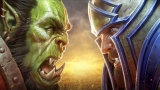 World of Warcraft: la pre-patch Battle for Azeroth arriva domani