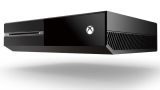 Xbox One a 239 Euro su Amazon e giochi in offerta