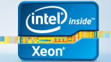 Processori Intel Xeon anche per workstation grafiche mobile