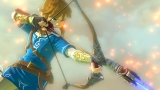 Nuovo Zelda: differenze tra versioni Nintendo Switch e Wii U