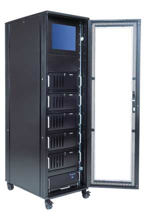 NewServer2003-rack1.jpg