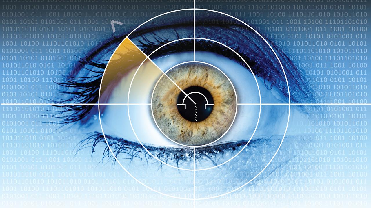 Google: un algoritmo prevede il rischio di malattie cardiovascolari scansionando la retina