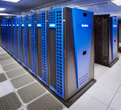 gordon_supercomputer.jpg (47095 bytes)