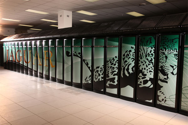 jaguar_amd_supercomputer.jpg (55340 bytes)