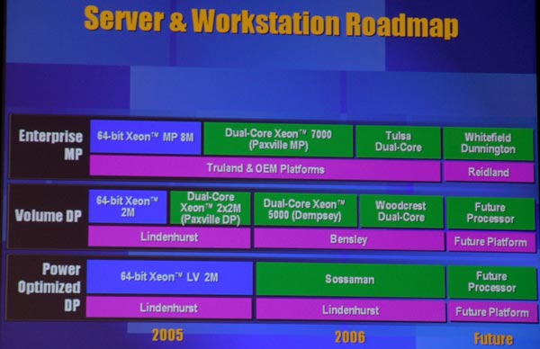 roadmap_xeon_intel_idf.jpg