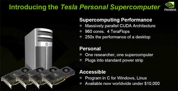 tesla_personal_supercomp.jpg (40735 bytes)